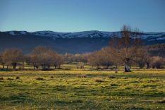 Presentación El Valle de La Mantequilla