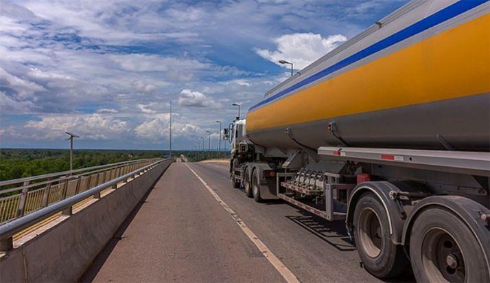 Foto 1 - AGRUTRANSO reclama al Gobierno 12 medidas urgentes para la viabilidad del sector