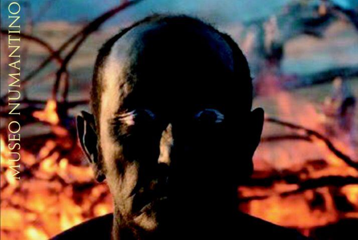 Foto 1 - El Numantino inicia, con el corto 'Los elefantes de Escipión', el nuevo ciclo 'Otras arqueologías'