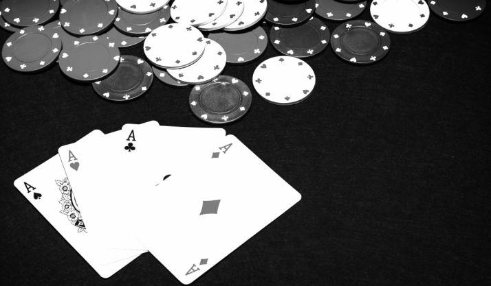 Foto 1 - Castilla y León, modelo de una adecuada regulación del juego privado