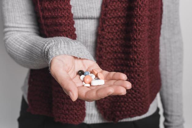 Foto 1 - Los farmacéuticos apelan a un consumo responsable de los antibióticos para frenar las resistencias bacterianas