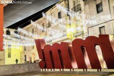 Mercado municipal: el  mejor producto fresco de Soria