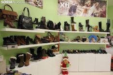 Foto 2 - Calzados Pequepies, mucho más que calzado en Almazán