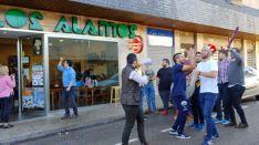 Foto 3 - El Gordo vendido en Los Álamos