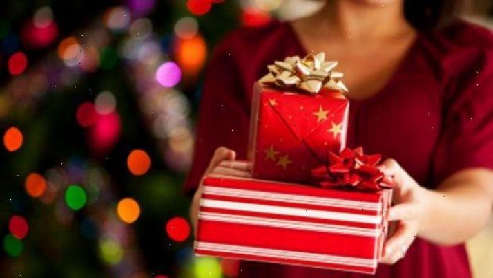 Foto 1 - Siete de cada diez castellanos y leoneses planean vender regalos no deseados por internet esta Navidad