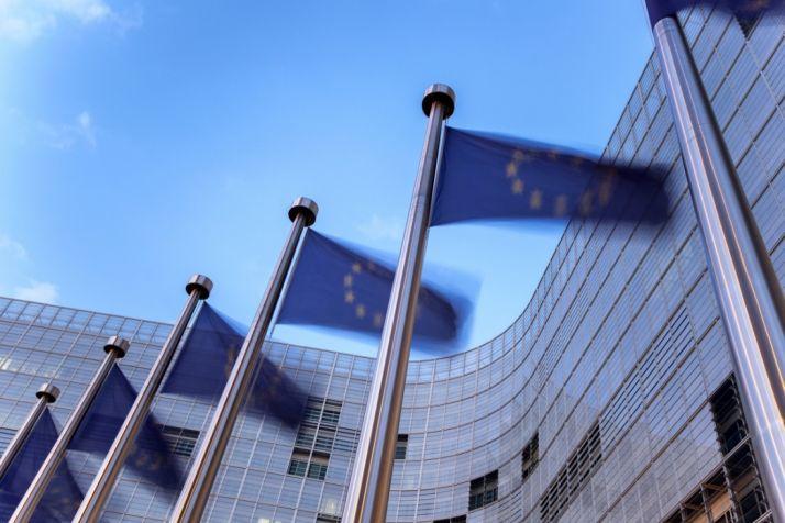 Foto 1 - El Comité Europeo de las Regiones a favor de que los contra la despoblación sean finalistas