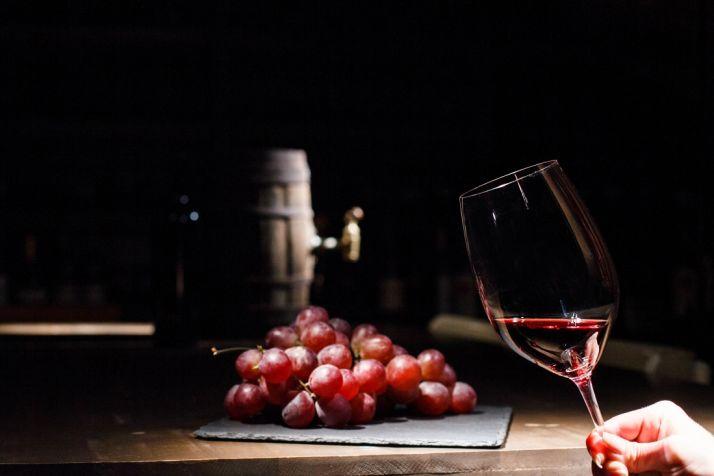 Foto 1 - 50 M€ en ayudas para la promoción extranjera del vino de CyL