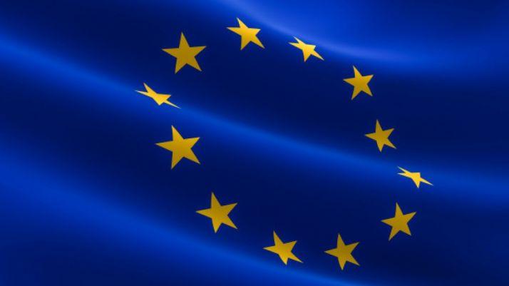 CyL coordinará la participación de las CCAA en asuntos de Empleo, Política Social y Juventud en el Consejo de ministros europeos