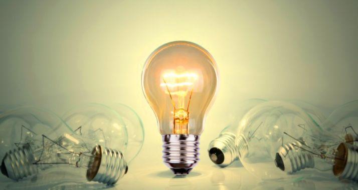 Foto 1 - Abre la convocatoria para proyectos innovadores a la Aceleradora de Empresas ADE 2020