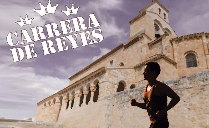 Foto 1 - Novedades para la Carrera de Reyes de San Esteban