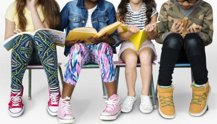 Foto 1 - Regulada la admisión del alumnado en los centros sostenidos con fondos públicos en CyL