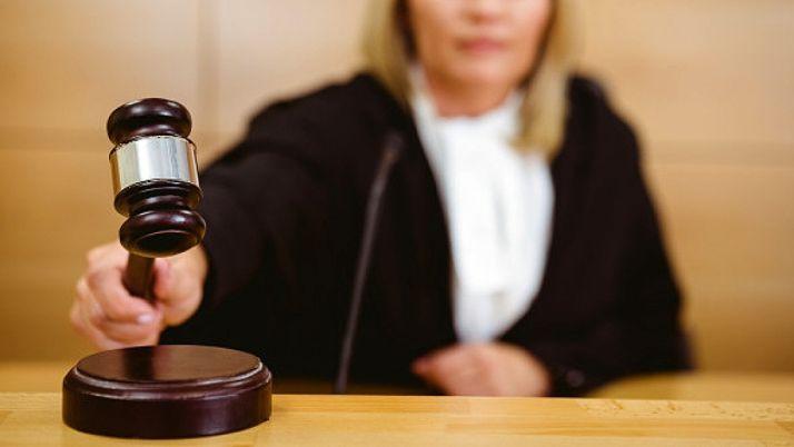 Los abogados sorianos reclaman al Ministerio más equipos psicosociales ante atascos de siete meses en asuntos de familia donde intervienen menores