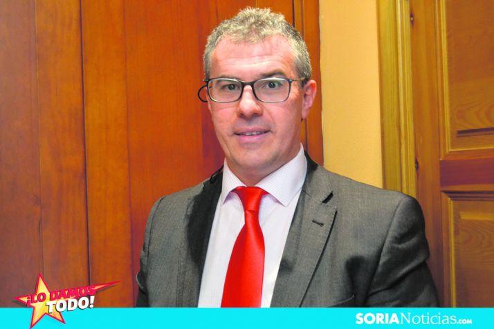 Gestoría Alfageme: 'En herencias, la intermediación es muy necesaria'