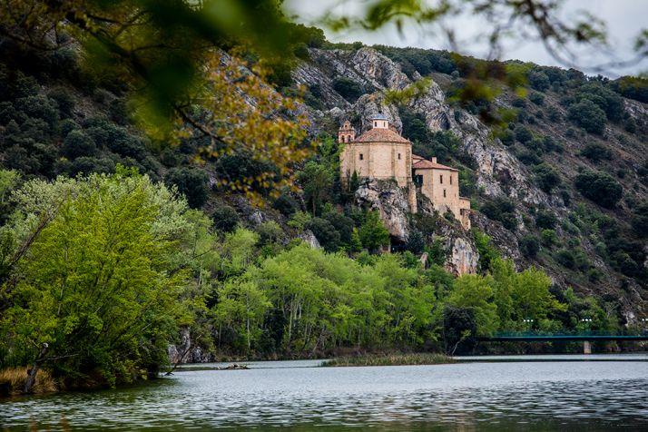 Horarios turísticos y visitas guiadas en Soria durante el puente y Navidad