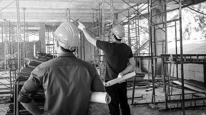 Foto 1 - La Inspección de Trabajo de CyL realizará 44.000 inspecciones en 2019
