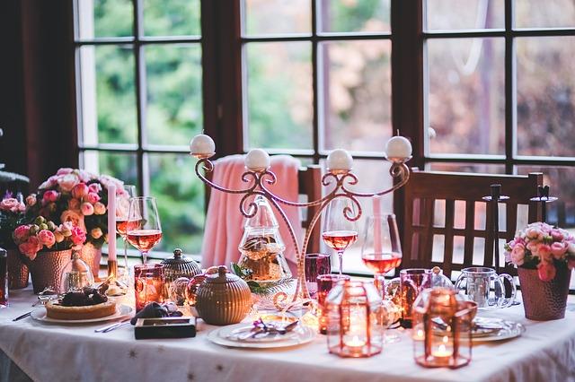 """Foto 1 - Esta Navidad sorprende a tus invitados con un maridaje """"diferente"""""""