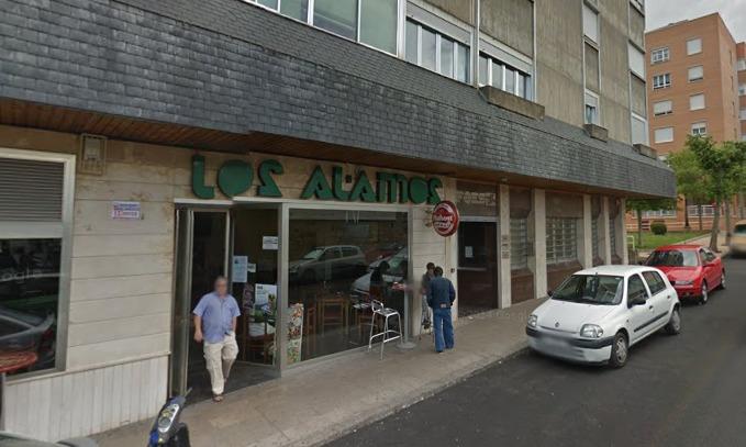 Foto 2 - El Gordo vendido en Los Álamos