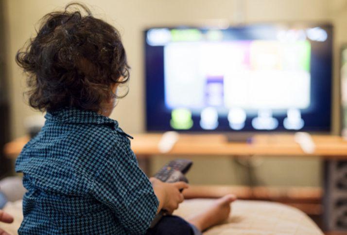 Foto 1 - 25.000 euros para mejorar la televisión digital en la provincia