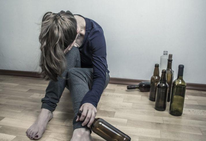 Foto 1 - Llega a Soria el proyecto 'Ícaro-alcohol' para ayudar a jóvenes y sus familias