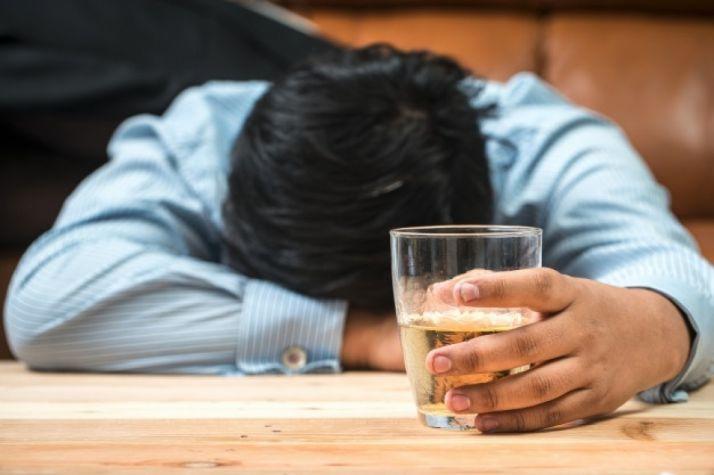 Foto 1 - Campaña Especial sobre control de la tasa de alcohol y presencia de drogas en conductores