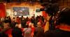 Imagen de la presentación de Desafío Urbión en Fitur 2018.