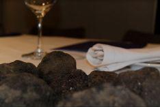 34 bares y restaurantes para disfrutar de la trufa negra de Soria en febrero