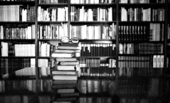 Foto 1 - Las bibliotecas de las universidades públicas de la región mejoran los servicios que ofrecen a los investigadores