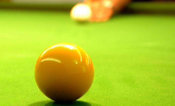 Foto 1 - Los billaristas del Casino, a mostrar su mejor versión en casa contra el Palma