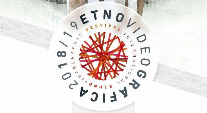 Foto 1 - Fuentelfresno abre este la segunda edición de su festival 'Etnovideográfica'