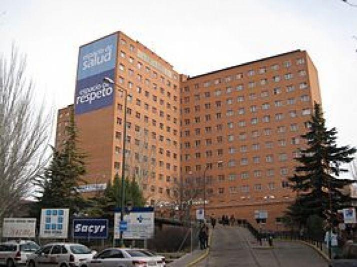 Foto 1 - El Hospital Clínico de Valladolid logra el Sello de Excelencia Europea EFQM 400+