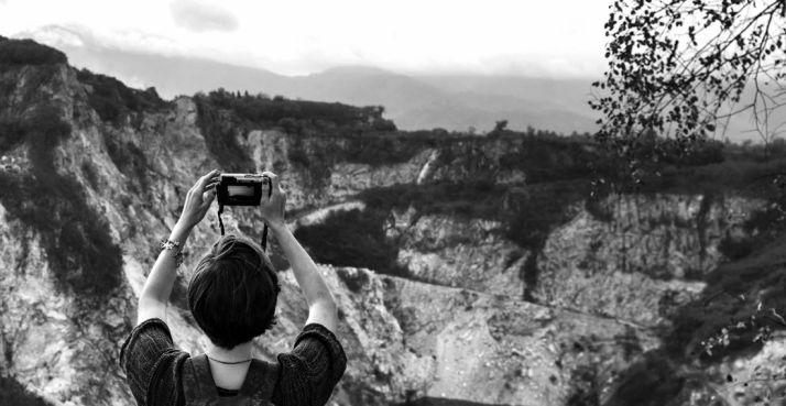 Foto 1 - El Plan estratégico de turismo 2019-2023 para la provincia costará 20.000 euros