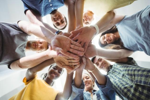 Foto 1 - El Ayuntamiento destinará 140.000 euros para programas y actividades juveniles