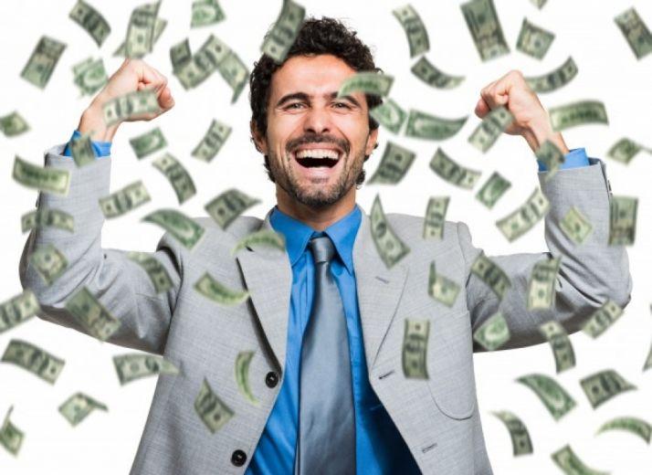 Foto 1 - Un acertante en la BonoLoto gana 49.190,79€ en el Bar Delicias