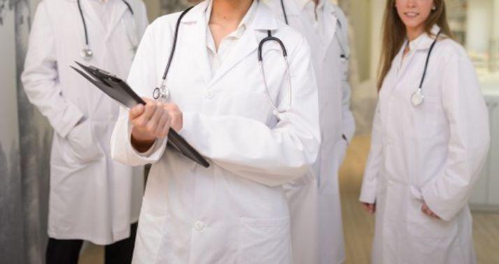 Foto 1 - Piden a la Junta que cese en la contratación de médicos sin MIR
