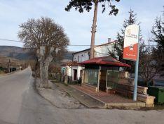 Foto 5 - Villar del Río entregará 4.000 firmas para la reapertura de la farmacia