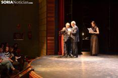 Foto 3 - La Gala del Deporte anuncia un 'pasillo' de estrellas