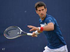 Tenis en estado puro: de Río de Janeiro a Miami