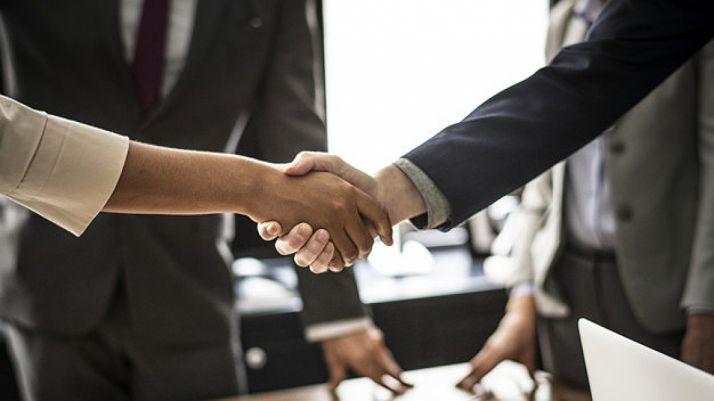 Foto 1 - ADE Financia ha apoyado a la creación de 3.566 empresas y 11.261 nuevos empleos en sus 20 años en CyL