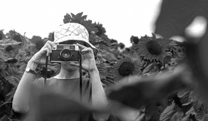 Foto 1 - ASAJA convoca la I edición del certamen de cortometrajes sobre el campo