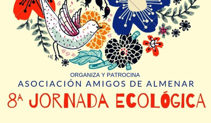 Foto 1 - El 2 de marzo, nueva jornada ecológica en Almenar