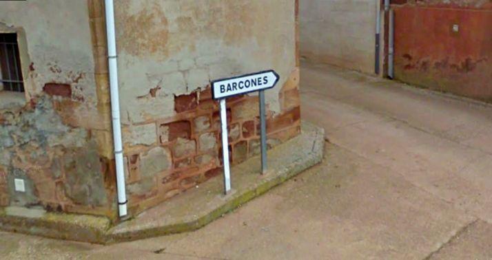 Foto 1 - El Gobierno establece un plan de recuperación de calidad en el servicio telefónico en Barcones
