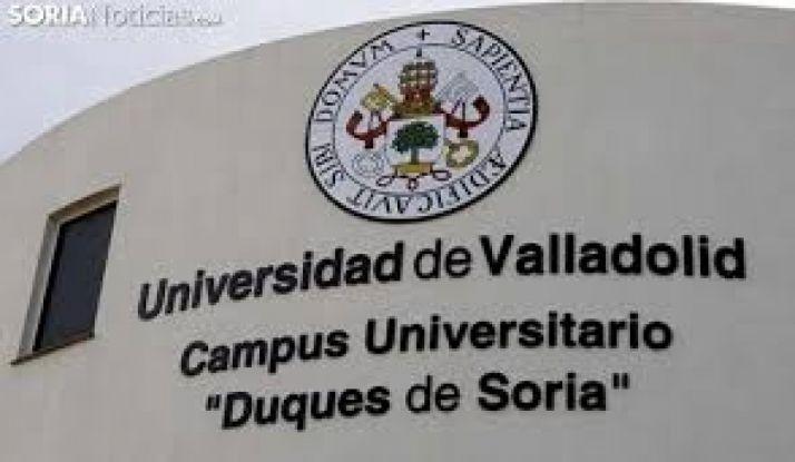 Foto 1 - El Campus celebra un Congreso Virtual sobre Traducción e Interpretación