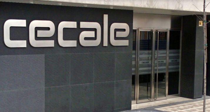 """Foto 1 - Ante el 28-A, CECALE insiste en que España necesita un Gobierno """"estable"""""""