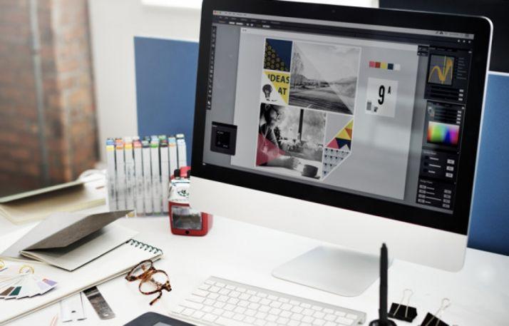 Foto 1 - Abre la inscripción para un taller de tratamiento digital en el Campus