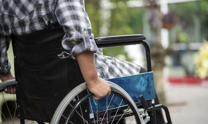 Foto 1 - El 3 de mayo será el Día nacional de la Convención de derechos de personas con discapacidad