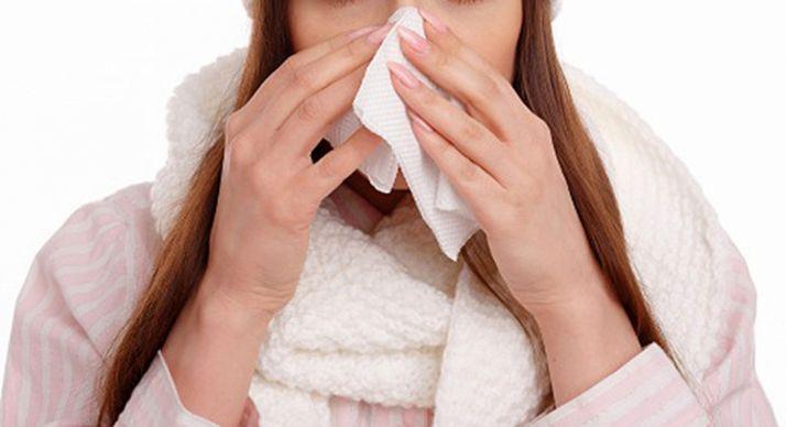 Foto 1 - Más de 18.500 vacunados en esta campaña contra la gripe