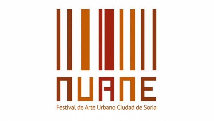 Foto 1 - El Festival de arte urbano del Casco, los días 18 y 19 de mayo