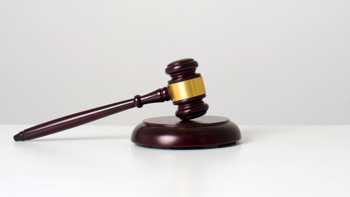 Foto 1 - Absuelto el acusado de abusos sexuales a una menor