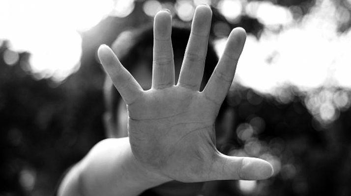 Foto 1 - CyL, la primera en dotarse con un plan para afrontar la violencia familiar
