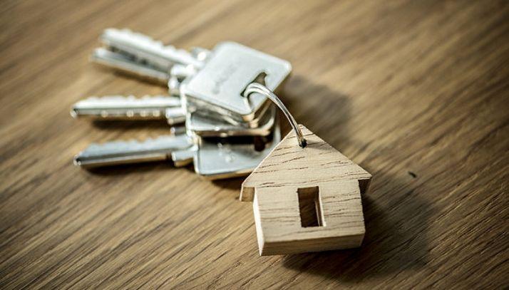 Foto 1 - Las convocatorias provinciales para la rehabilitación de vivienda suman 160 solicitudes